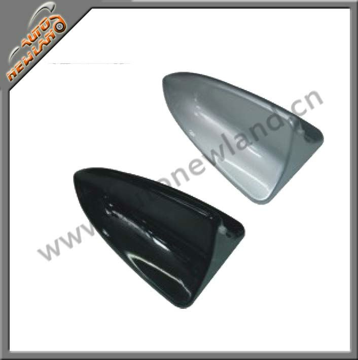 Auto Decorative Car Shark Fin Antenna