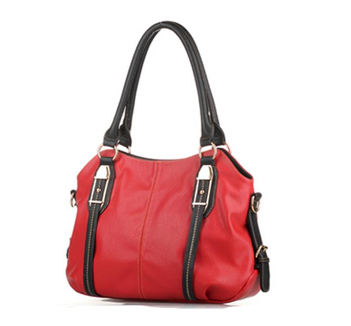 5e6834a480 B2C Tote Bag Online Shopping Women Handbag ebay India Hot Selling Hongkong  Hobo Bag Women Pu Shoulder Bag Fashion Ladies Handbag