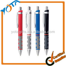 Novelty gift multifunction promotion metal pen