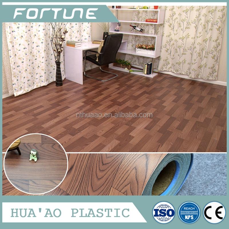 manufacturer pvc sponge flooring roll pvc sponge. Black Bedroom Furniture Sets. Home Design Ideas