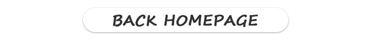 Barato personalizado private label logotipo personalizado caneca de acampamento 8*8cm lata de café caneca sublimação em branco canecas de esmalte