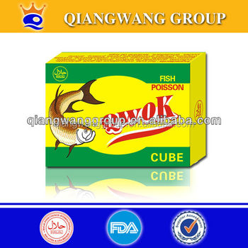 Mccormick Spices Fish Flavored Bouillon Cube - Buy Mccormick Spice Bouillon  Cube,Mccormick Spice,Fish Cube Product on Alibaba com
