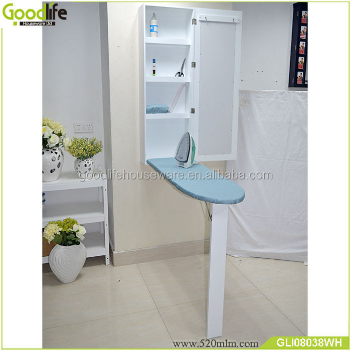 New 120cm Height Wall Mounted Folding Ironing Board   Buy Wall Mounted  Folding Ironing Board,Wall Mounted Ironing Board,Ironing Board Product On  Alibaba.com