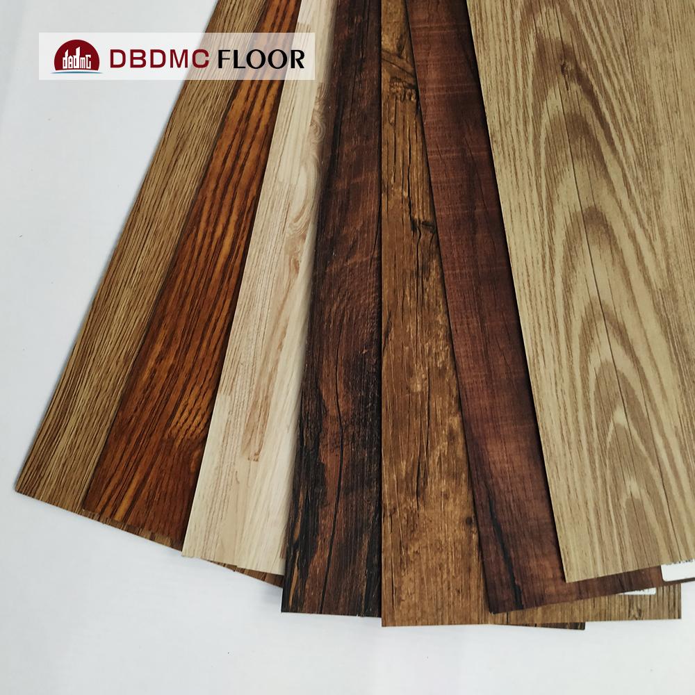 Best Wood Look Rubber Flooring Waterproof Vinyl Flooring Buy Dry Back Vinyl Plank Waterproof Vinyl Flooring Factory Direct Sales Product On