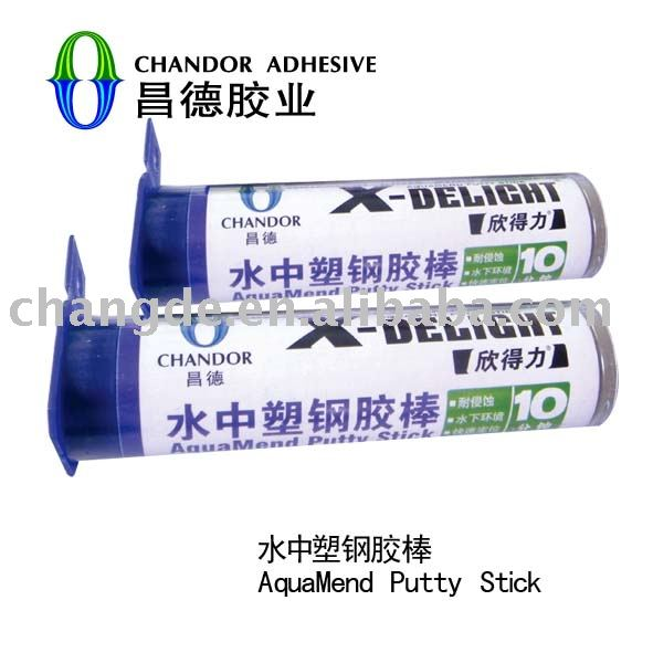 epoxy putty stick