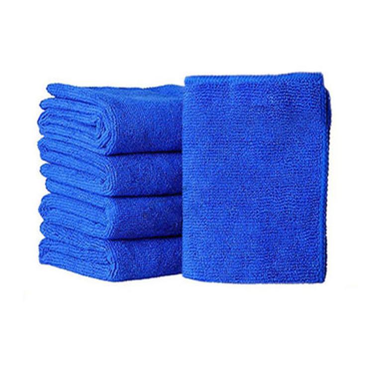 30b359682 مصادر شركات تصنيع منشفة تنظيف الأرضيات ومنشفة تنظيف الأرضيات في Alibaba.com