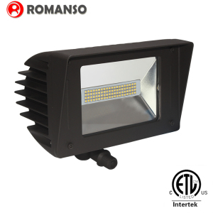 China Wholesale Flood Light Outdoor 10000 Lumen 100W Led Floodlight Price