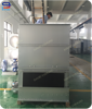 5 Ton Superdyma Closed Circuit Counter Flow GTM-1 Not FRP Counter Flow Mini Industrial Cooling Tower