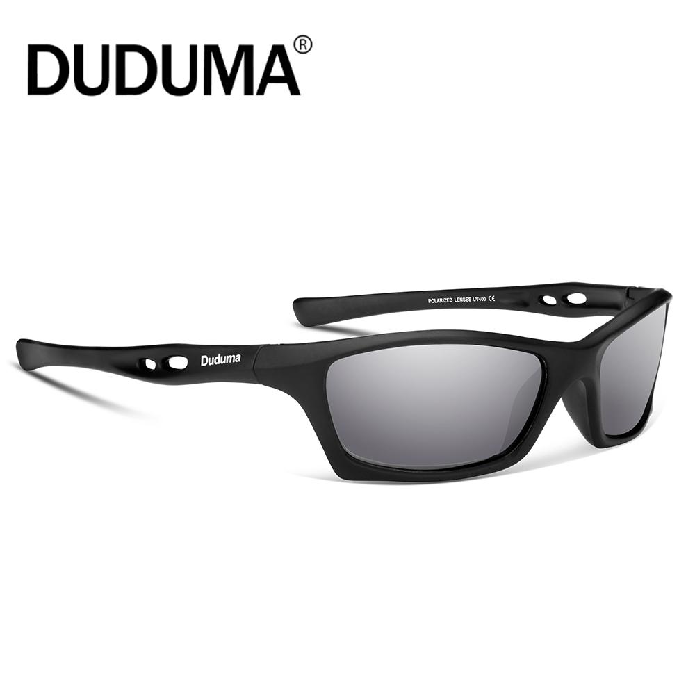 7bff0c5bb6 Polarized Safety Sunglasses