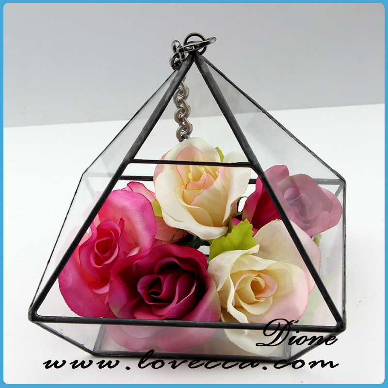 Mini Greenhouse Indoor For Home Decoration Wedding Decor   Buy Mini  Greenhouse Indoor,Mini Greenhouse Indoor,Mini Greenhouse Indoor Product On  Alibaba.com