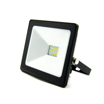 Recommended cheapest long lifetime Aluminum SMD online wholesaler rechargeable led flood light