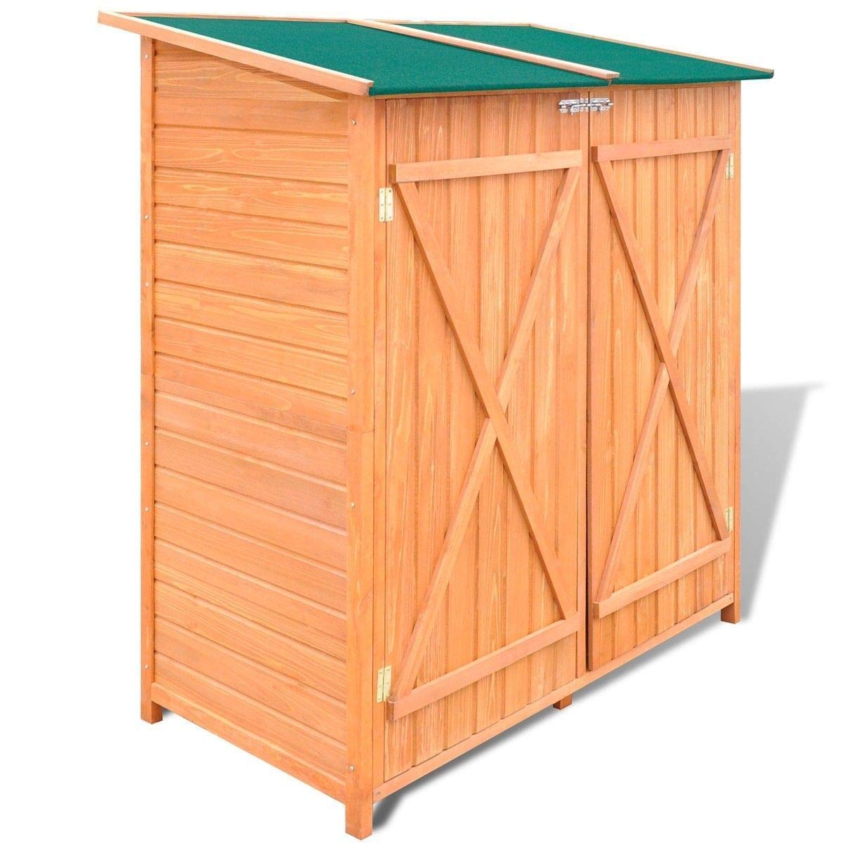 cheap wood storage shed kits find wood storage shed kits deals on