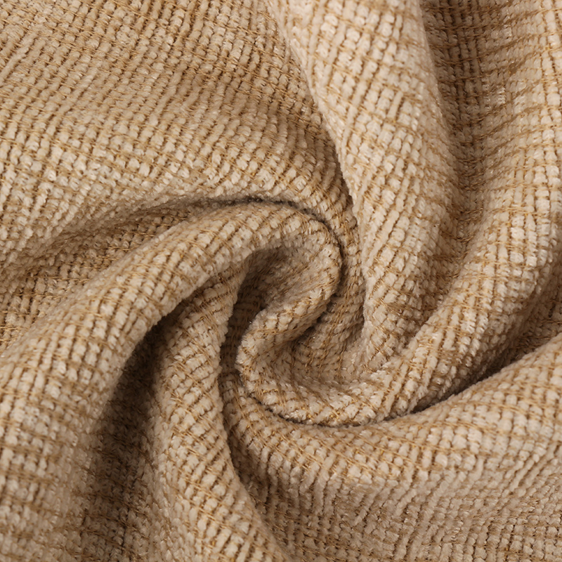 Plain Chenille Cloth Diffe Kinds Of