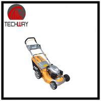 Garden Tractor / Tractor Lawn Mower / Lawn Tractor