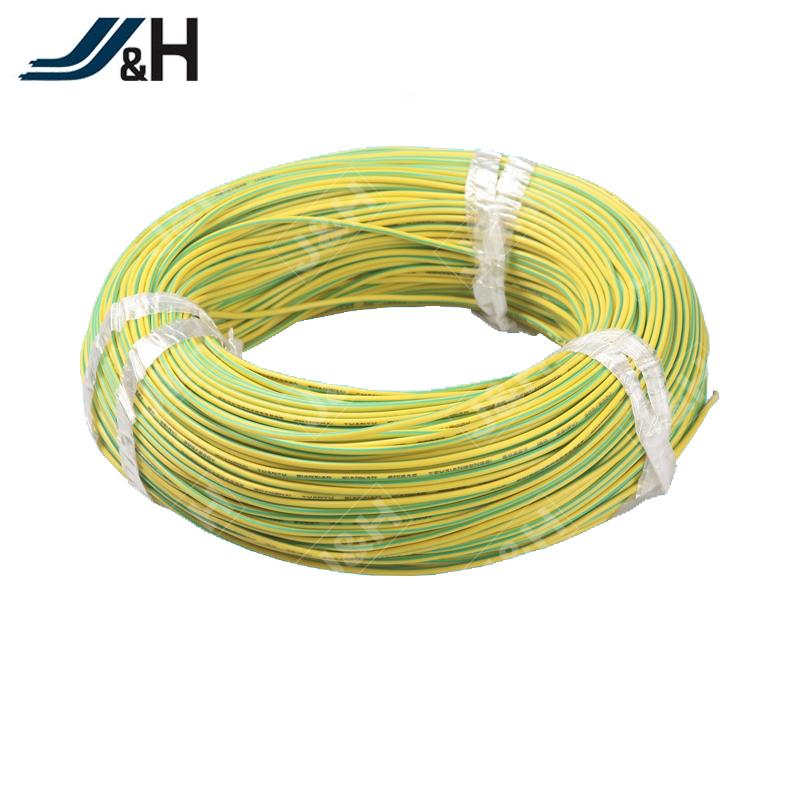Isots Standard Avavs Automotive Cable Avss Auto Cable Buy Avss