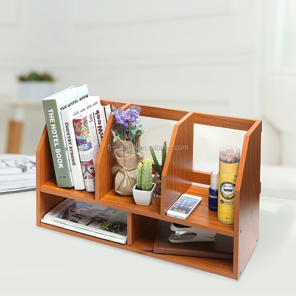 Bamboo Magazine Shelf Bamboo Magazine Shelf Suppliers