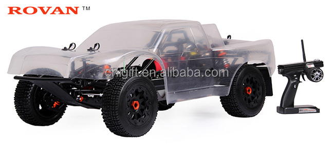 Rovan Rc Baja Rovan Rc Baja Suppliers And Manufacturers At