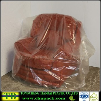 Cheap Disposable Protective Stretch Cover For Sofa Buy