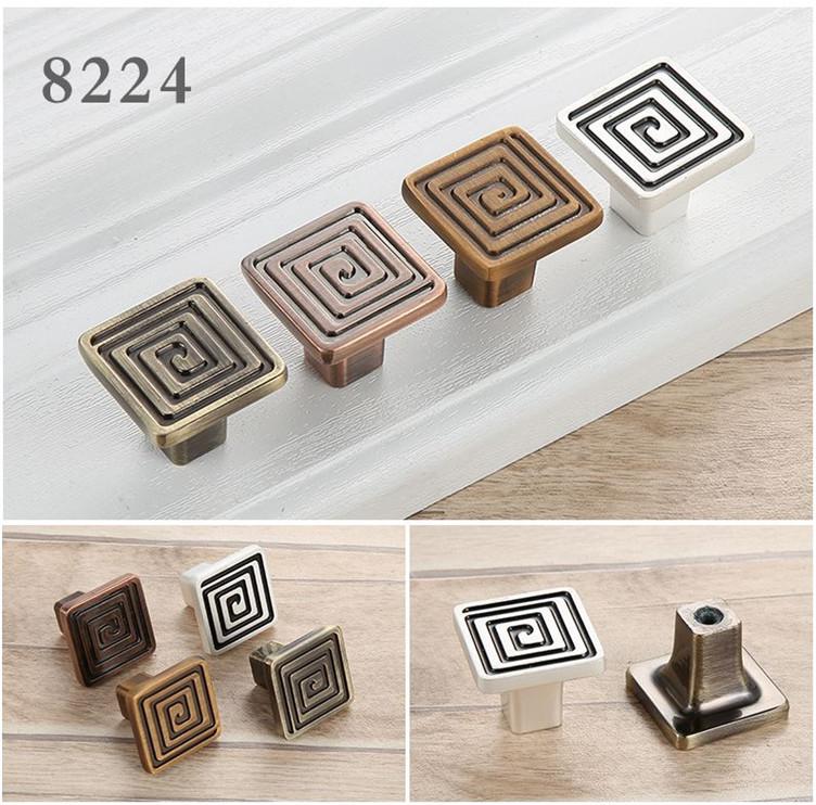 Zinc 22 (2).JPG