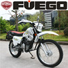 China Cheap Cargo Dirtbike Motorcycle Zongshen Loncin 250cc Off Road