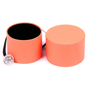 Luxury cardboard tube round cylinder gift hat box wholesale for gift luxury cardboard tube round cylinder gift hat box wholesale for gift boxes packaging negle Image collections