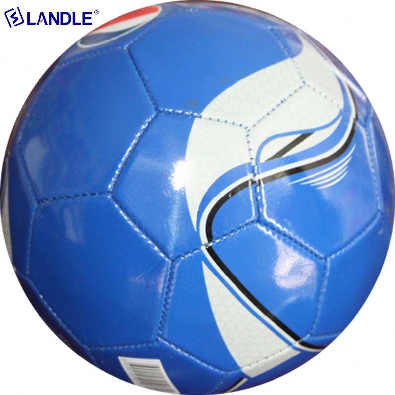 1d5765c87 Encontre o melhor fabricante bola futebol couro antiga e bola futebol couro  antiga para o mercado falante de portuguese no alibaba.com