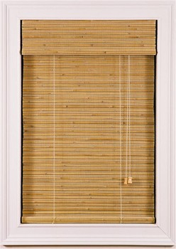 hot sale chinese bamboo blinds bamboo roll up blinds outdoor
