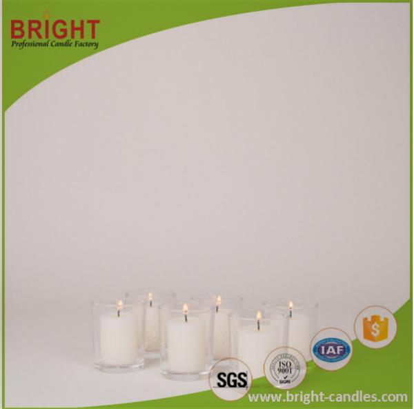 pillar candle  (1).png