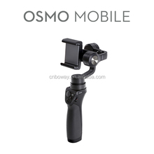 DJI New Products Osmo Mobile handheld gimbal stabilizer for Smartphone, DJI Osmo Mobile