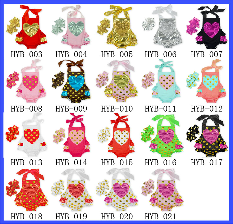 8f1ac7f9fcae3 Latest Designs Girls Knitted Cotton Tops Kids Baby Short Sleeve t Shirt  Toddler Infant Girl Shirts