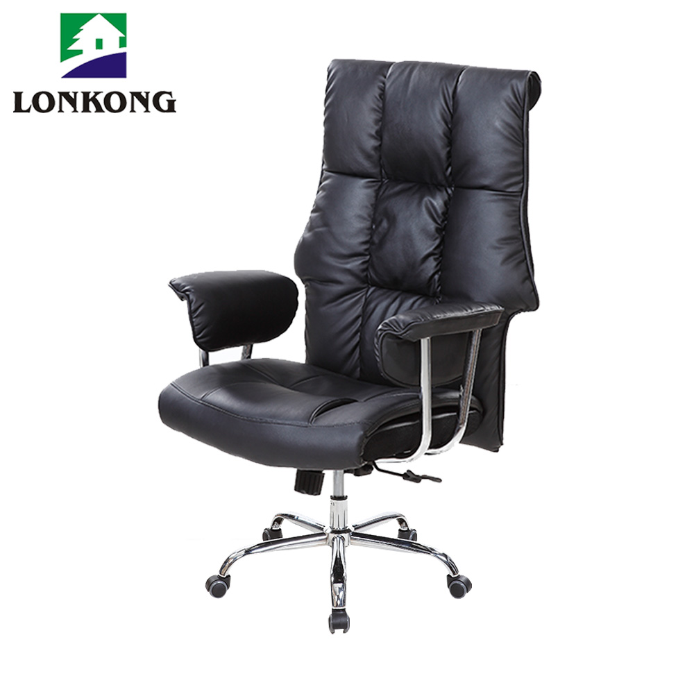president office chair. Leather President Office Chair, Chair Suppliers And Manufacturers At Alibaba.com R