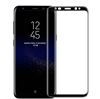 3D Full Cover Screen Protector For Galaxy S9