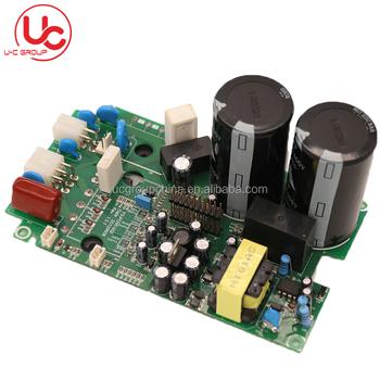 welding machine electronic circuits pcb board buy welding machinewelding machine electronic circuits pcb board