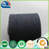 black colors ne30/1 polyester discount yarn online