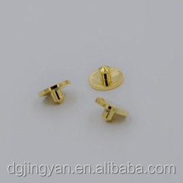 good service no quality discrepancy gold plated brass leather accessories rivet