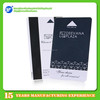 Factory price 13.56mhz nfc hotel key card for access control