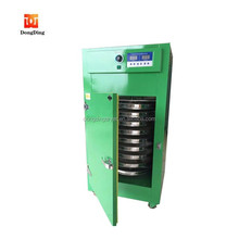 Special drying mushroom dehydration machine/ mushroom chips drying oven with electricity heating