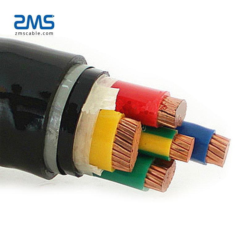 China cable 350 wholesale 🇨🇳 - Alibaba