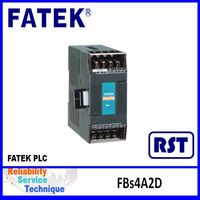 real-time system for robotic devices factory directly micro programmable logic controller