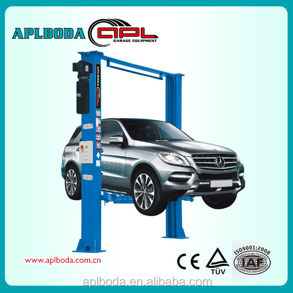 Low Ceiling Car Lift, Low Ceiling Car Lift Suppliers And Manufacturers At  Alibaba.com