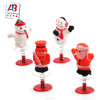 /product-detail/christmas-decoration-party-supplies-small-gift-cheap-cute-christmas-spring-bouncing-jumping-up-toys-for-sale-60715159447.html