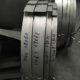 Custom 201 304 430 Stainless Steel Coil Prices,304 0.5Mm Thickness Stainless Steel Sheet Price,stainless steel coil prices