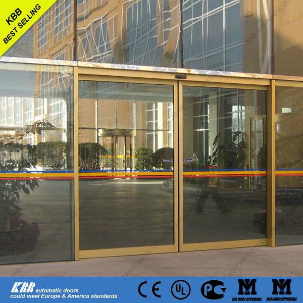 Commercial Double Glass Doors Wholesale Glass Door Suppliers Alibaba