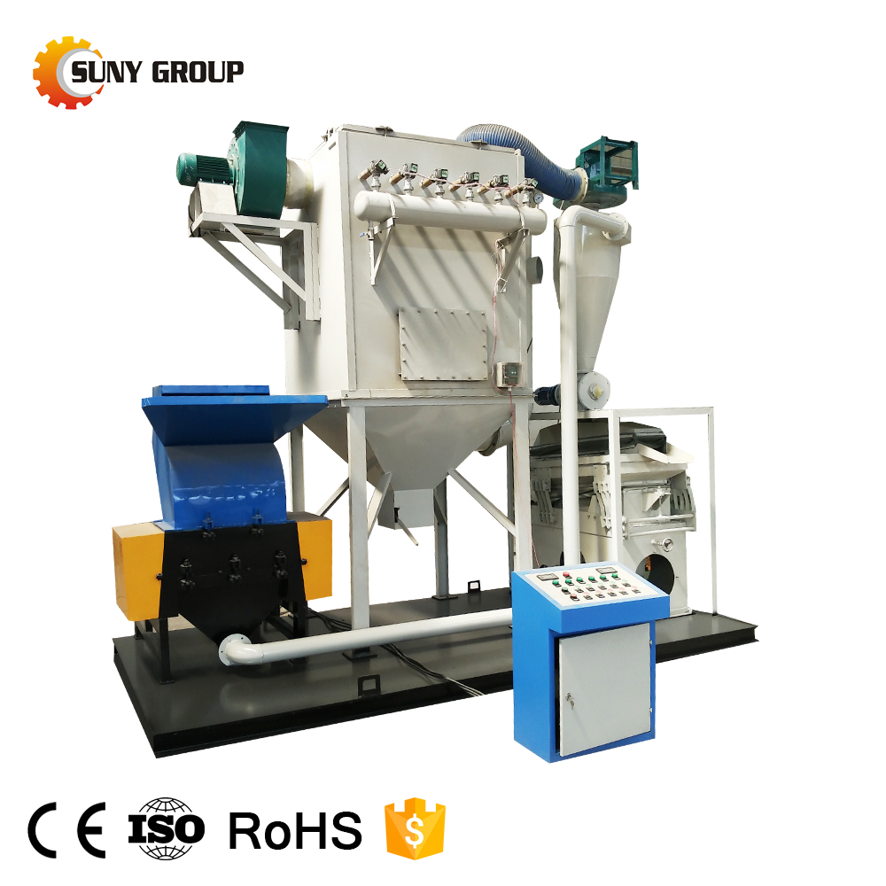 Wire Recycling Machine Wholesale, Recycling Machine Suppliers - Alibaba