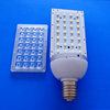 The Most Complete E40 28W Street Light Led Module