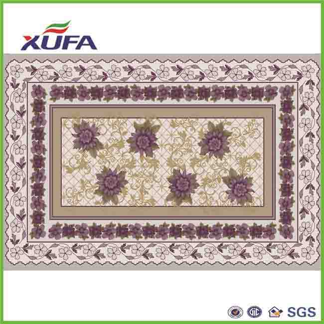 The best style jaipur hand block print table cloth
