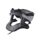 Neck Brace Support Adjustable Air Traction Belt with Pump for Neck Shoulder Back Pain BC-1520