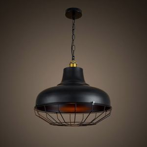 New Hottest Nickel European Retro Chandelier With Great Price