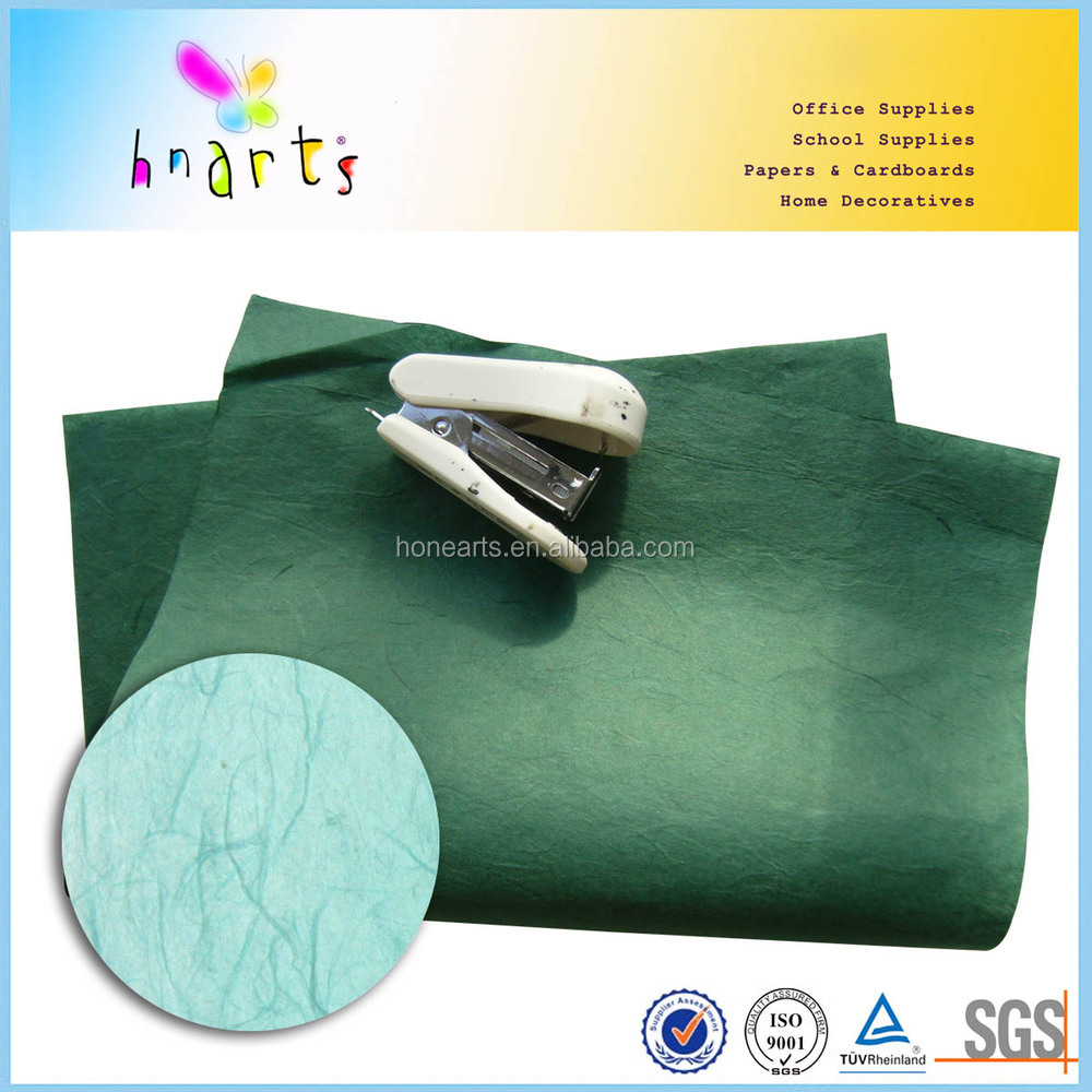 mulberry paper supplier,white mulbery paper supply