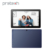 10.1 inch tablet pc with stylus pen netbook touch screen school tablet pc smart writing pad win 10